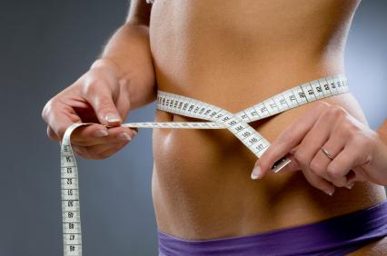 Jak vypočítat nadváhu